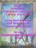 banner-ads_ws_1465388588