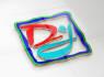 creative-logo-design_ws_1465401730
