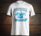 t-shirts_ws_1465402712