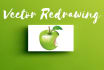social-media-design_ws_1465406324