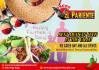 banner-ads_ws_1465412194