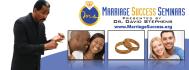 web-banner-design-header_ws_1422255433