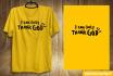 t-shirts_ws_1465414891