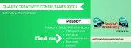 web-banner-design-header_ws_1422281191