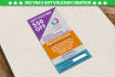 creative-brochure-design_ws_1465441322