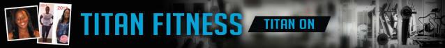 web-banner-design-header_ws_1422322594