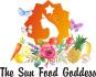 creative-logo-design_ws_1465462905