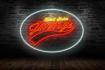 creative-logo-design_ws_1422347137