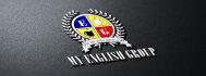 creative-logo-design_ws_1465476061
