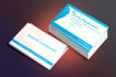 sample-business-cards-design_ws_1465478521