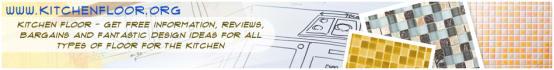 web-banner-design-header_ws_1363721234