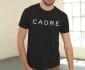 t-shirts_ws_1465483925