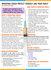 creative-brochure-design_ws_1422378688