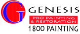 creative-logo-design_ws_1422384982