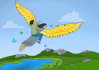 digital-illustration_ws_1465492985