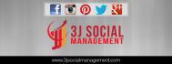 social-media-design_ws_1465494354