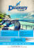 creative-brochure-design_ws_1465501149