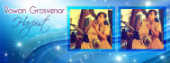 web-banner-design-header_ws_1422421015