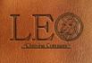 creative-logo-design_ws_1422425551