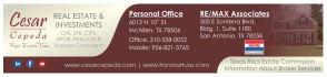 sample-business-cards-design_ws_1465509585