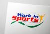 creative-logo-design_ws_1465509679