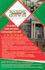 creative-brochure-design_ws_1465510315