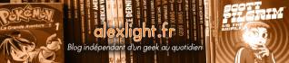 web-banner-design-header_ws_1422437318