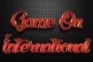 creative-logo-design_ws_1465525626