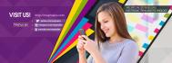 social-media-design_ws_1465527475