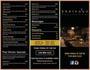 web-banner-design-header_ws_1422456819