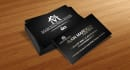 sample-business-cards-design_ws_1465528791