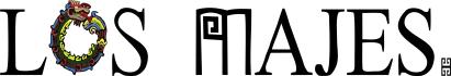 creative-logo-design_ws_1422460919