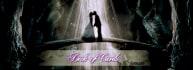web-banner-design-header_ws_1422469904