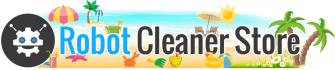 creative-logo-design_ws_1465546027