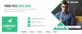 social-media-design_ws_1465562613