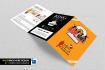 creative-brochure-design_ws_1465563467