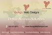 creative-brochure-design_ws_1422512342