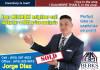 creative-brochure-design_ws_1465573846