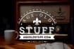 creative-logo-design_ws_1422527469