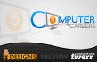 creative-logo-design_ws_1465579077