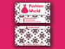 sample-business-cards-design_ws_1465591157
