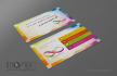 sample-business-cards-design_ws_1465597123