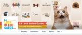 web-banner-design-header_ws_1422572392