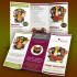 creative-brochure-design_ws_1465612123