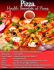 creative-brochure-design_ws_1422591552