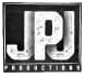 creative-logo-design_ws_1465623113