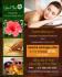 creative-brochure-design_ws_1465625288