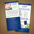 creative-brochure-design_ws_1465625678