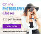creative-brochure-design_ws_1465625729