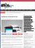 articles-blogposts_ws_1465650082